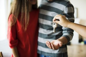 Få styr på ejerforholdet i jeres fælles bolig med en dygtig boligadvokat