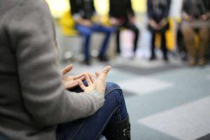 Hvad er et misbrugscenter?