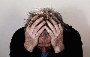 Kend dine stress symptomer
