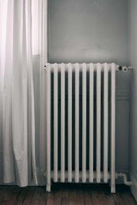 Få bedre varme for pengene med en Daikin varmepumpe